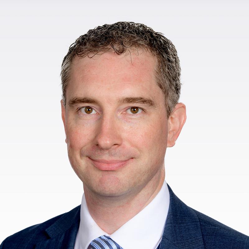 Alex Cunliffe