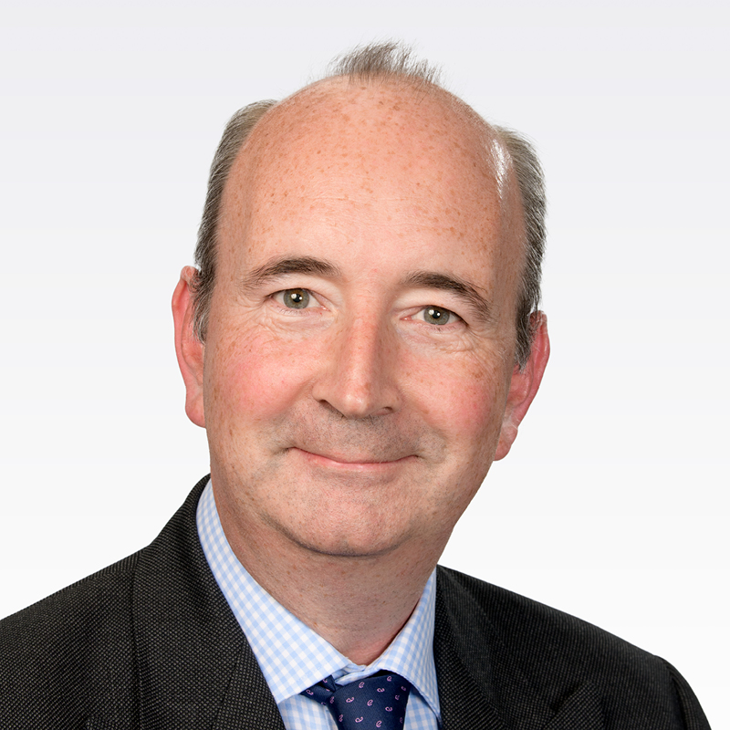 James Stuart