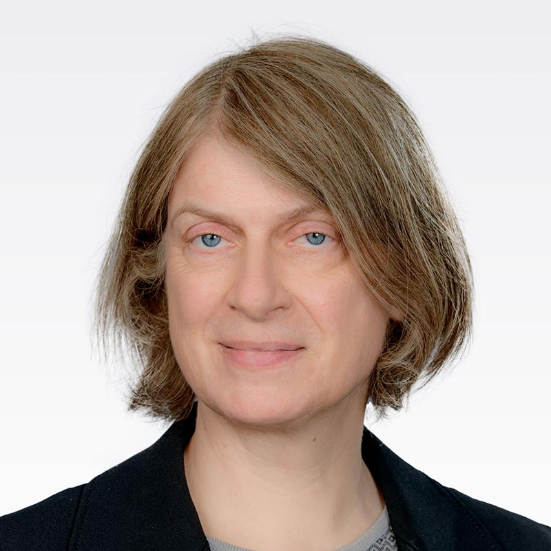 Barbara Zeitler